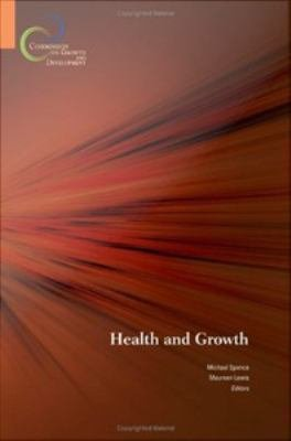 Health and Growth