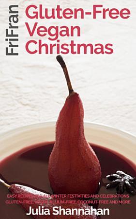 Gluten Free Vegan Christmas PDF