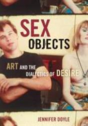 Sex Objects Book PDF