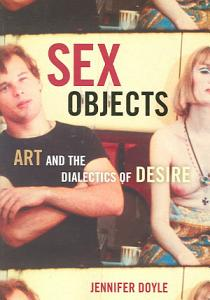 Sex Objects