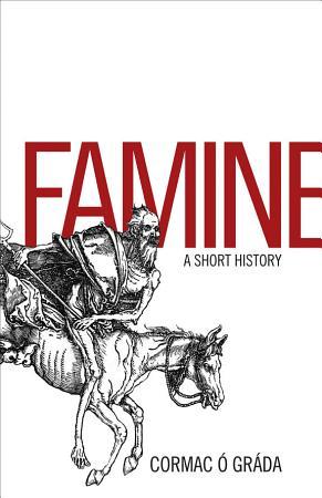 Famine PDF
