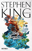 Billy Summers PDF