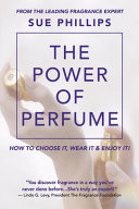 The Power of Perfume