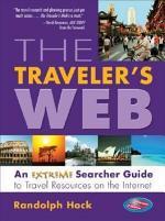 The Traveler's Web