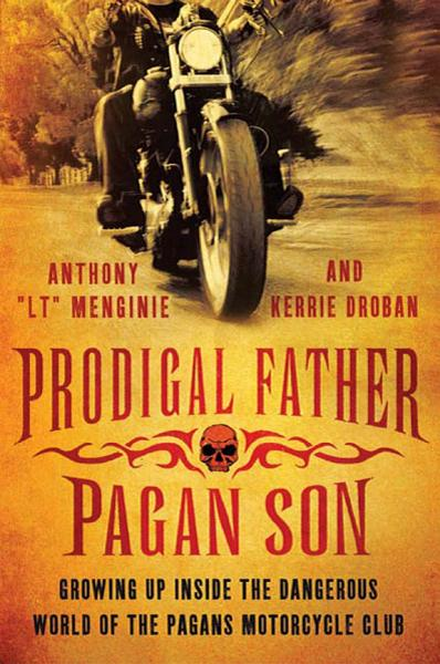 Download Prodigal Father  Pagan Son Book