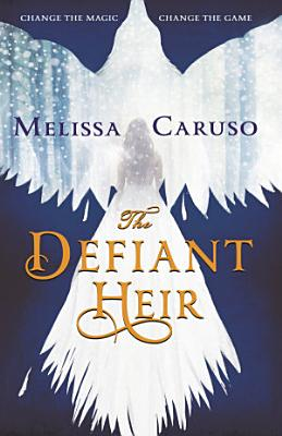 The Defiant Heir PDF