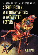 Science Fiction and Fantasy Artists of the Twentieth Century PDF