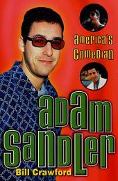 Adam Sandler: America's Comedian
