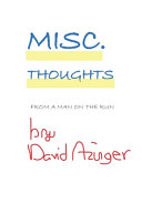 Misc  Thoughts PDF