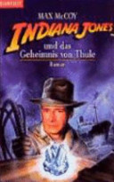 Indiana Jones und das Geheimnis von Thule PDF