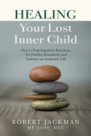 Healing Your Lost Inner Child PDF