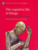 The Cognitive Life of Things PDF