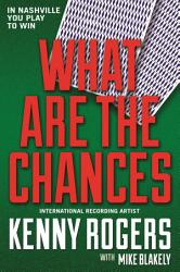 What Are The Chances Book PDF