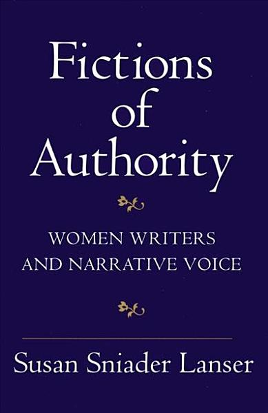 Download Fictions of Authority Book