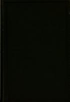 A short history of Greek mathematics PDF