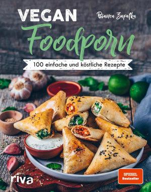 Vegan Foodporn PDF