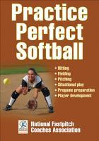 Practice Perfect Softball PDF