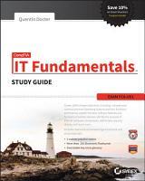 CompTIA IT Fundamentals Study Guide PDF