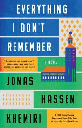 Everything I Don't Remember: A Novel