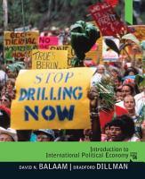 Introduction to International Political Economy PDF