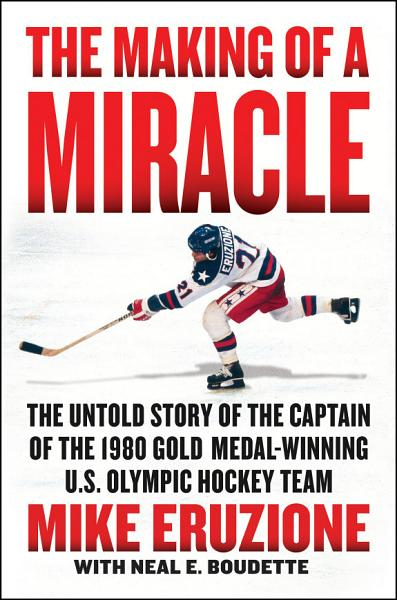 Download The Making of a Miracle Book