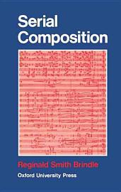 Serial Composition