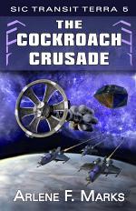The Cockroach Crusade