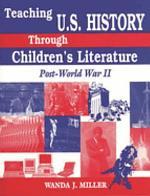 Teaching U.S. History Through Children's Literature