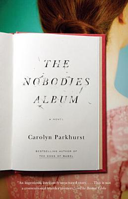 The Nobodies Album PDF