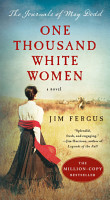 One Thousand White Women PDF