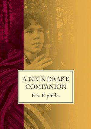 A Nick Drake Companion PDF