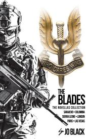 The Blades SAS Novella Collection