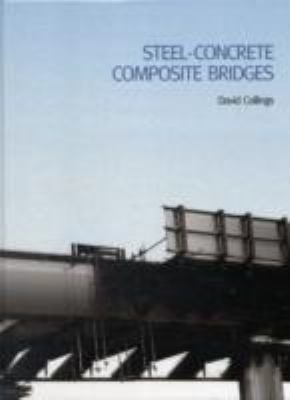 Steel concrete Composite Bridges PDF