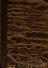 Notice sur les ouvrages de Jean-Pierre de Frey