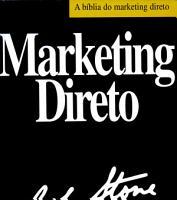 Marketing direto PDF