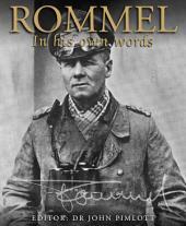 Rommel: In his own words