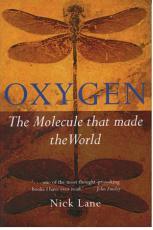 Oxygen PDF