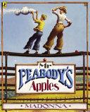Mr  Peabody s Apples