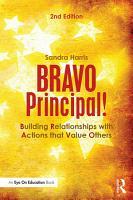BRAVO Principal  PDF