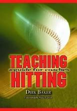 Teaching Hitting PDF