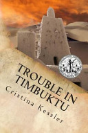 Trouble in Timbuktu PDF