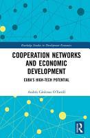 Cooperation Networks and Economic Development PDF