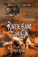 A Touch of Truth Book Two Raven  Sand and Sun