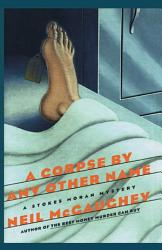 A Corpse By Any Other Name Book PDF