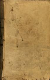 Der so nöthig als nützliche Buchdruckerkunst und Schriftgiesserey: Dritter Theil: dem nicht nur ein kurzes Verzeichniss von den vornehmsten Jubelschriften, sondern auch eine ausführliche Nachricht, wie die Jubelfeyer ... begangen worden, und alsdenn die Fortsetzung der Buchdrucker-Historie vorgesetzet ist : Mit den Jubelmüntzen und vielen andern Kupfern ausgezieret, Band 3