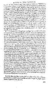 Corpus Iuris Civilis Iustinianei