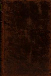 Rerum medicarum libri quatuor