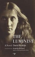 The Luminist PDF