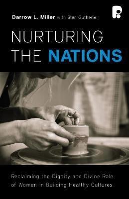 Nurturing the Nations PDF