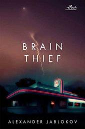 Brain Thief